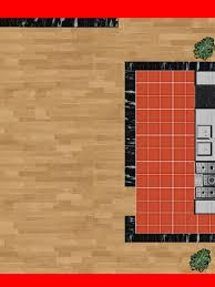 creating customized floorplans using third party editors touchbistro use a third party online floorplan editor to create your background and save it as a jpg or png you might have to open it in an image editor to crop and