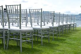 event chair rental chiavari gold chairs rental chair design chiavari chairs
