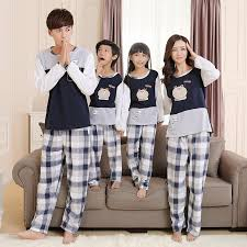 stripe pajamas blanks stripe pajamas blanks suppliers and at