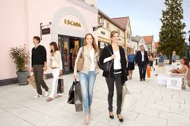 berlin design outlet excursion designer outlet berlin shopping american s club