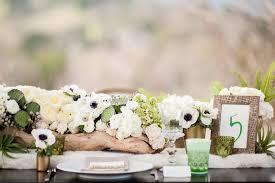 wedding flowers near me soulflower design studio san francisco napa sonoma floral