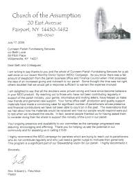 Sample Withdrawal Of Resignation Letter Resignation Letter Sample Church Resignation Letter Member Add