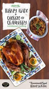 best turkey marinade for thanksgiving 17 best images about turkey on pinterest thanksgiving smoked