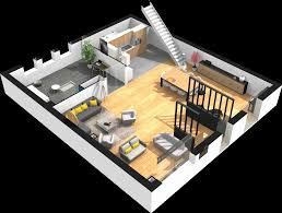 3d floor plan services 3d floor plans inspirational 3d floor plan services 2d floor plan