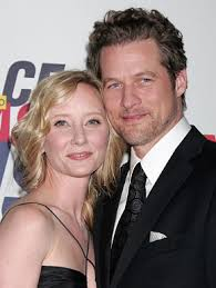 anne heche hairstyles tupper heche together again on tv sea and be scene