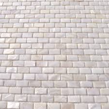 winsome brick tile diy for unique cladding south africa haammss