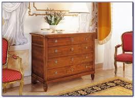 white queen bed frame fantastic furniture bedroom home design