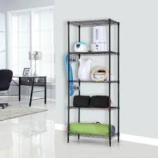 Bathroom Storage Racks Bathroom Storage Racks Langria