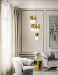 shopping guide bespoke pendant lamps to make your home sparkle