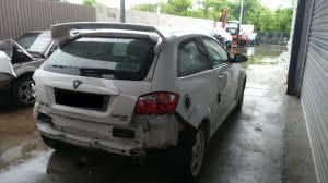 dalam kereta range rover automotive aizatshafiq