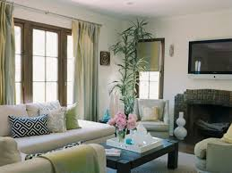 hgtv living room decorating ideas home interior ekterior ideas