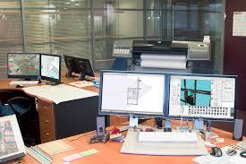 bureaux d 騁udes techniques les bureaux d 騁udes 100 images bureau d études scop espaces