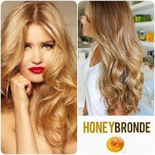 12 hair collages images collages blondes
