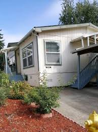 2 Bedroom Mobile Homes For Rent 101 Manufactured And Mobile Homes For Sale Or Rent Near Johnson