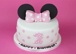minnie mouse cake minnie mouse cake cakey goodness