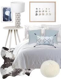 Bedroom Design Boards Dorm Room Decor Three Ways Thou Swell