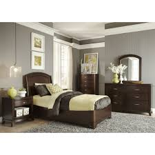 liberty furniture bedroom set liberty furniture bedroom sets photos and video wylielauderhouse com