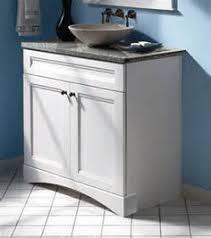Kraftmaid Bathroom Cabinets Kraftmaid Bathroom Cabinets Bathroom Pinterest Bathroom