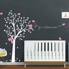 custom wall decals for nursery stickers manicure picture more detailed picture about modern