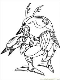 coloring pages digimon coloring pages 48 cartoons u003e digimon