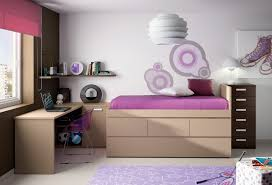 childrens bedroom designs in india home demise