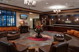 Mall Of America Floor Plan Best Western Plus Bloomington Mall Of America Hotels In