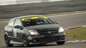 opel astra 2005 sport opel astra h opc vt2 2017 pistenclub trackday nürburgring gp youtube