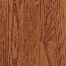 loudoun valley floors all hardwood flooring