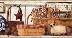 country baskets bring the warmth of country into your home with our country