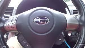 si es auto b 2006 legacy wagon gt spec b si drive bp5 129727