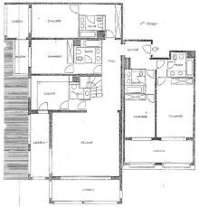 superb waterfront duplex apartment fontvieille apartment 5