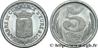 chambre de commerce de l eure chambre de commerce d eure loir 5 centimes fnc 237840 emergency