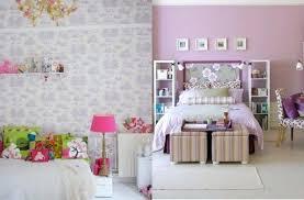 decoration pour chambre fille deco murale chambre fille idee deco mur chambre ado fille cildt org