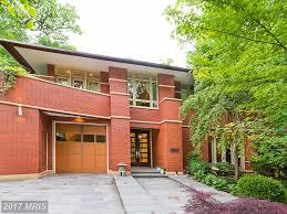 Spiegel Home Decor Buyer U0027s Edge Lynn Spiegel Exclusive Buyer U0027s Agent Realtor Dc Md Va