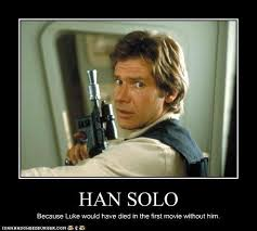 Memes De Star Wars - memes de star wars 28 images swc star wars meme thread page 178