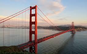 best views in america travel leisure