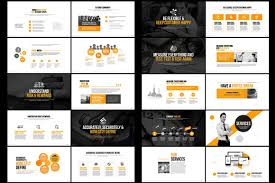 100 microsoft powerpoint template extension free powerpoint
