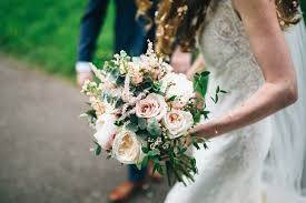wedding flowers eucalyptus flowers wedding and event flowers florist andover