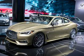 infinity catching up with infiniti president roland krueger automobile