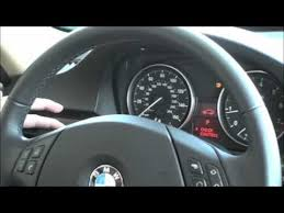bmw 328i tire pressure how to reset your tire pressure monitor light on a non idrive bmw