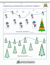 worksheets for division with remainders koogra