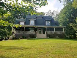 meredith nh real estate for sale homes condos land and
