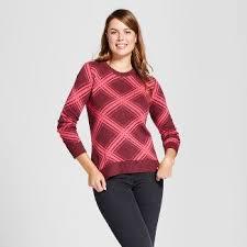 argyle sweaters target