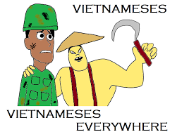 X X Everywhere Meme - image 297824 x x everywhere know your meme
