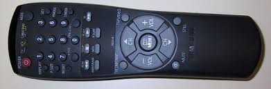 reset samsung universal remote product review