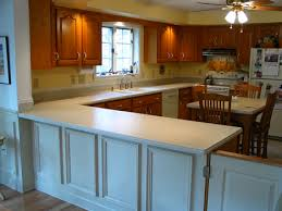 Kitchen Countertops Corian Replacementcounters Blog Fossil Corian Kitchen Countertop