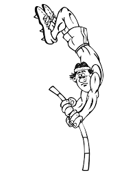 olympic boxing coloring pages coloring home