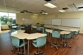 Students Desks And Chairs by Virco School Furniture Classroom Chairs Student Desks