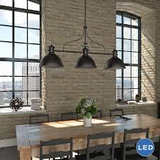3 light kitchen island pendant picgit com