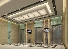 Top  Best Office Building Lobby Ideas On Pinterest Reception - Lobby interior design ideas